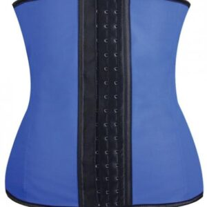 CNVELD BZ0G1 BL S055b9f5f5471d6 300x300 - Gym Work Out Waist Trainers Blue Small