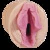 CNVELD DJ5326 01 1 100x100 - Faye Reagan UR3 Pocket Pussy Masturbator