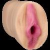 CNVELD DJ5421 01 2 100x100 - Vicky Vette The Quickie UR3 Pocket Pussy
