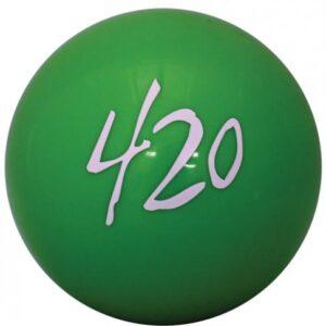 CNVELD IS10222 21463170903 300x300 - 420 Magic Ball Game