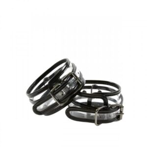 CNVELD NSN 1210 41 2 300x300 - Bare Bondage Ankle Cuffs