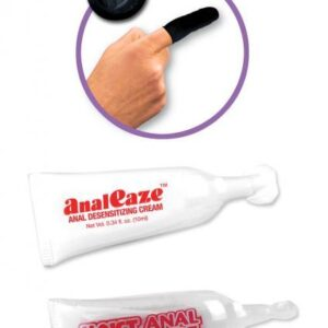 CNVELD PD4676 00 4 300x300 - Anal Fantasy Finger In The Ace Kit