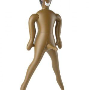 CNVELD PD8620 00 1 300x300 - Bachelorette Party Favors Travel Size Leroy Love Doll