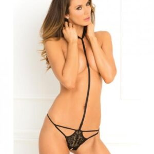 CNVELD RR502127 BK SM5736f79148965 300x300 - Bedroom Ready Crotchless Teddy Black S/M