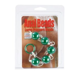 CNVELD SE1202 00 1 300x300 - Anal Beads Large Assorted Colors