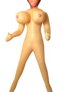 CNVELD SE1932 01 1 209x300 - Big bust babe doll