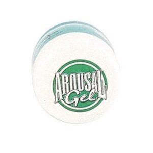 CNVELD SE2244 00 1 300x300 - Arousal gel  .25 oz - mint