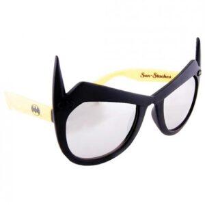 CNVELD SST221855279f7d2540d 300x300 - Batman Mirror Lenses Sunglasses