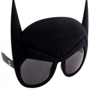 CNVELD SST222055279f7d95187 300x300 - Batman Sun Staches Sunglasses