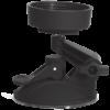 DJ06932659425022ee99f 100x100 - Optimale Stimulator Extension Clear