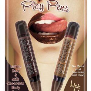 HO2809 2 300x300 - Chocolate Play Pens 2 Pack